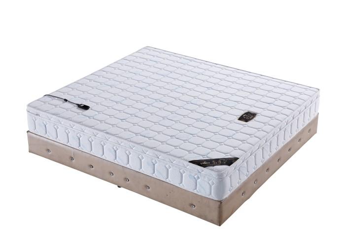 体感音乐床垫