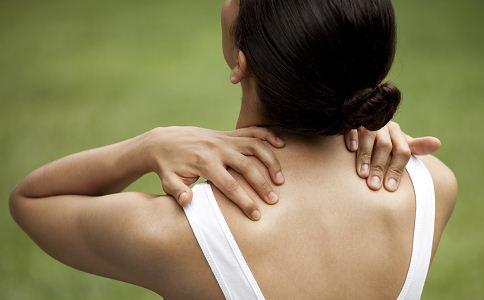 能够和颈椎按摩仪功能媲美的按摩方法?快学学