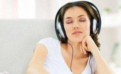 音乐疗法可缓解抑郁,并进一步挖掘音乐治疗的潜力
